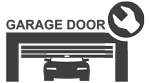 USA Garage Doors Service, Los Angeles, CA 323-809-4644