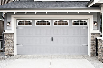 USA Garage Doors Service Los Angeles, CA 323-809-4644